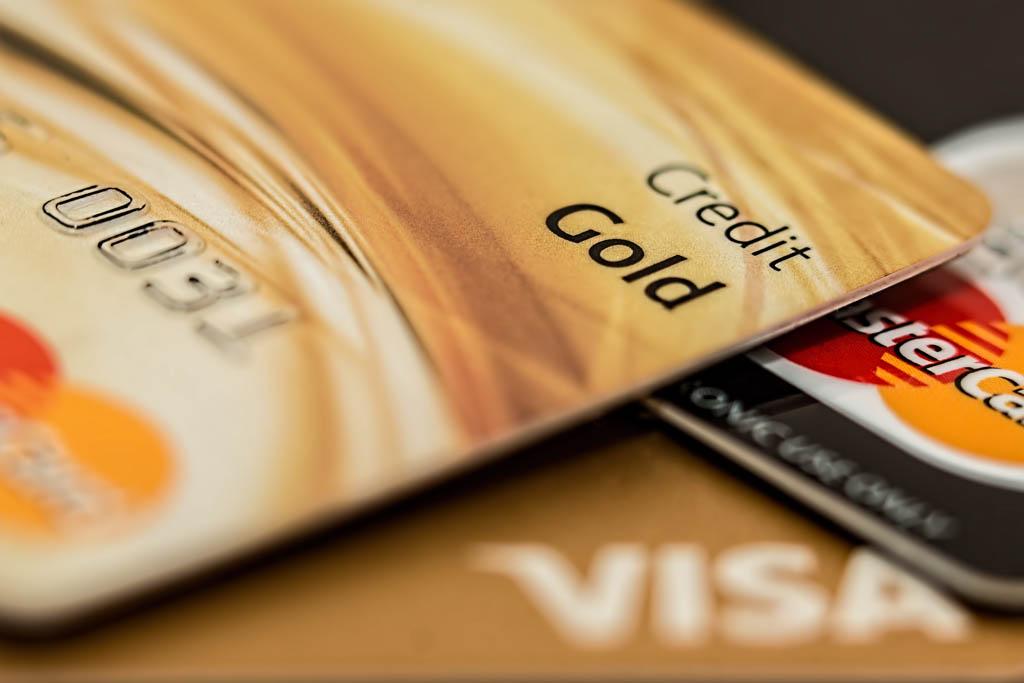 Rodzaje płatności w sklepie internetowym
