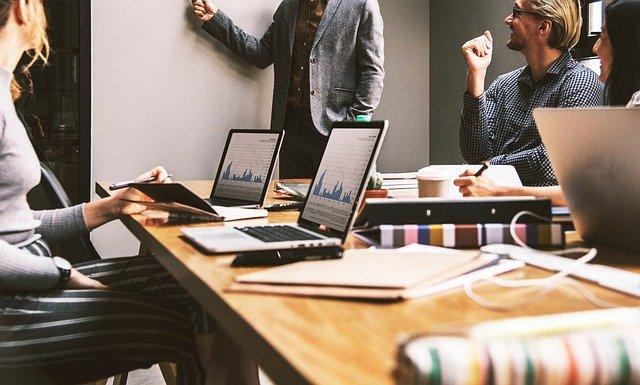 Jaki powinien być nowoczesny lider produkcji?